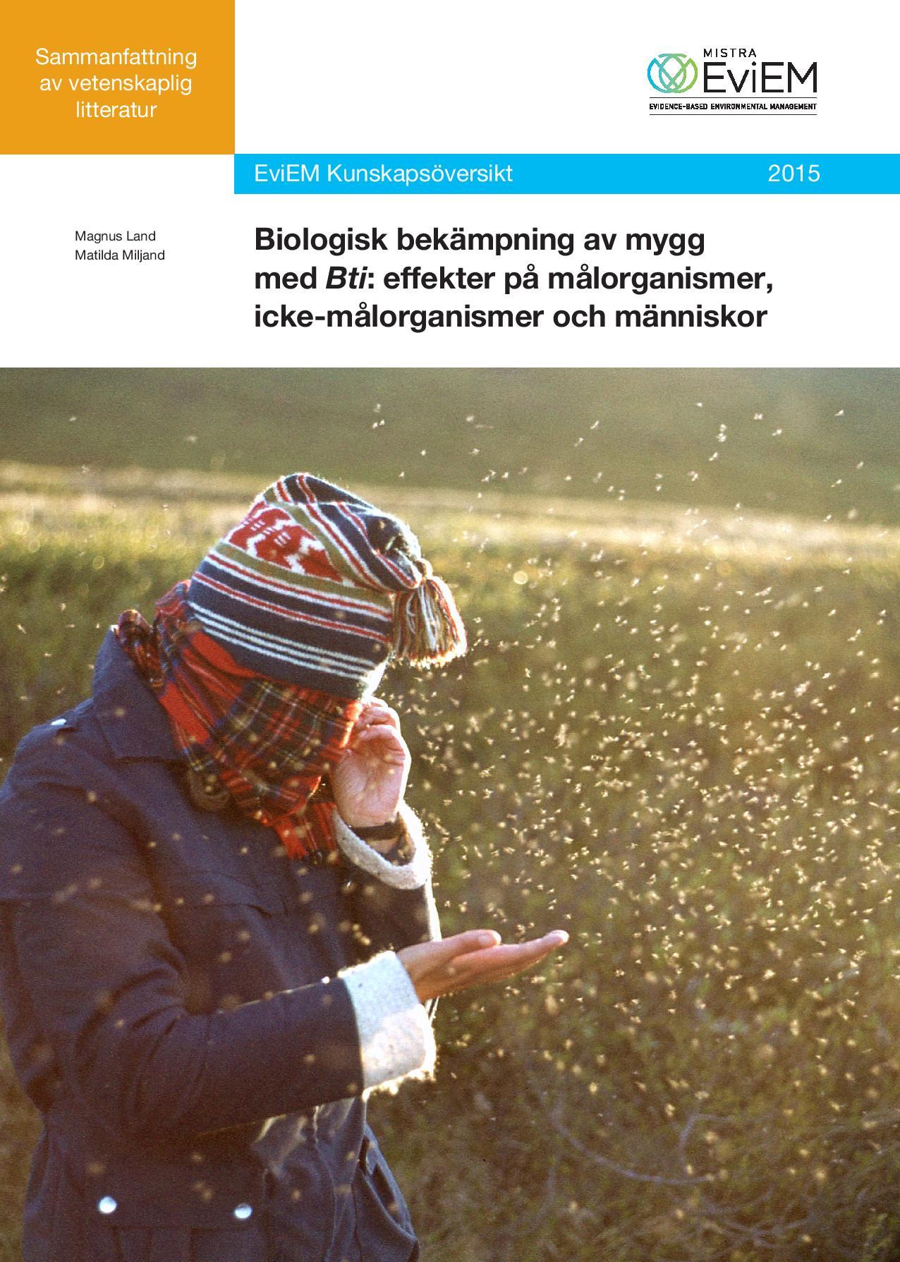 vetenskaplig rapport svenska ämne